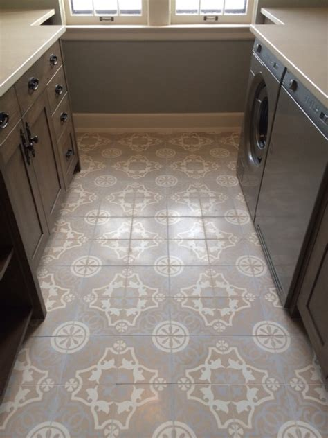 sabine hill tile sabine hill westside tile and