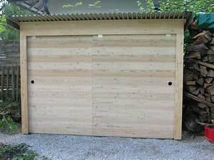 Gartenschrank Selber Bauen : sch ne gartenschrank selber bauen schrank bauen galerien schrank site ~ Whattoseeinmadrid.com Haus und Dekorationen