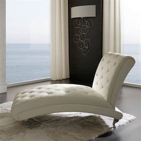 electrifying lounge chairs  living room giving amusing