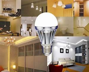 Hong Kong promotes energy-saving lamps and LED light ...