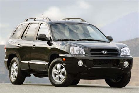Top Used Suv 10000 by 6 Great Used Suvs 10 000 Autotrader