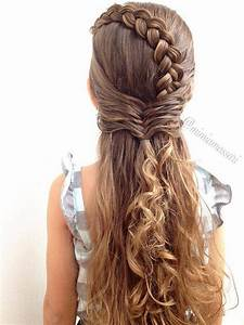 39 TOP hairstyles that you will love! - The HairCut Web