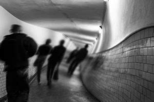 schizophrenia  delusions types    positive
