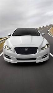 Jaguar Nice : 25 best ideas about jaguar cars on pinterest jaguar car photos jaguar car 2016 and new jaguar ~ Gottalentnigeria.com Avis de Voitures