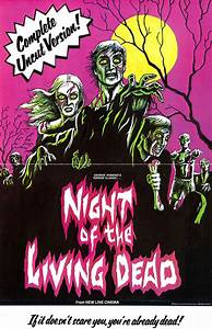 zombie film posters - Wrong Side of the Art - Part 6