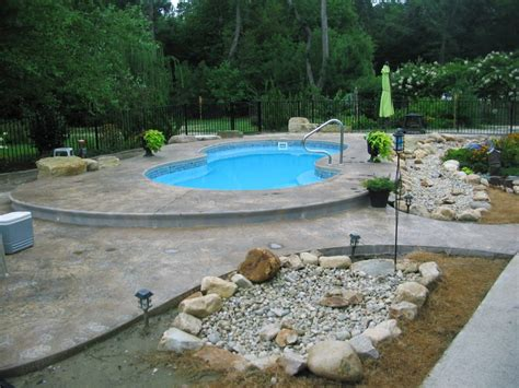 Best Time To Buy A Swimming Pool Outer Banks & Currituck Nc