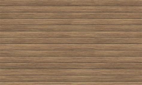 seamless wood plank textures  enhance  design naldz graphics