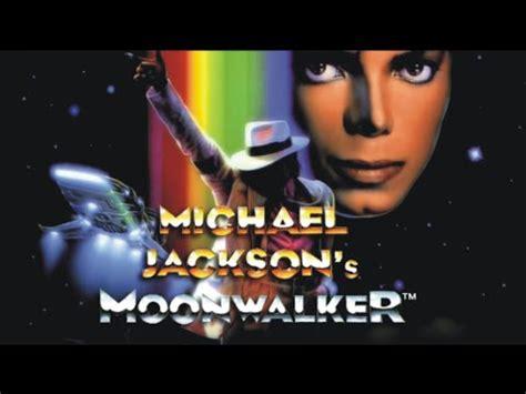 Erősebb a szavaknál teljes film magyarul akció filmek teljes magyar szinkronnal moonwalker teljes film magyarul : Moonwalker Teljes Film Magyarul / A Holdjaro Moonwalker ...