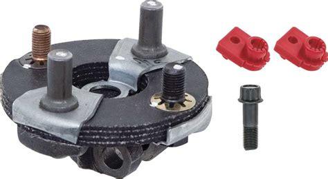 models parts    gm steering coupler   shaft