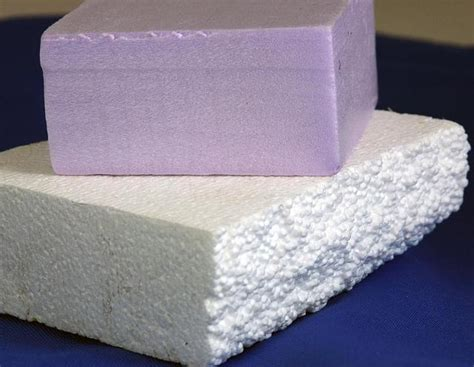 polystyrol styropor unterschied styropor oder styrodur