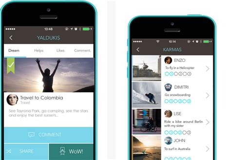 Color Branding How Colors Affect Mobile App Design