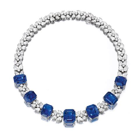 discover  top trends    york jewelry auctions