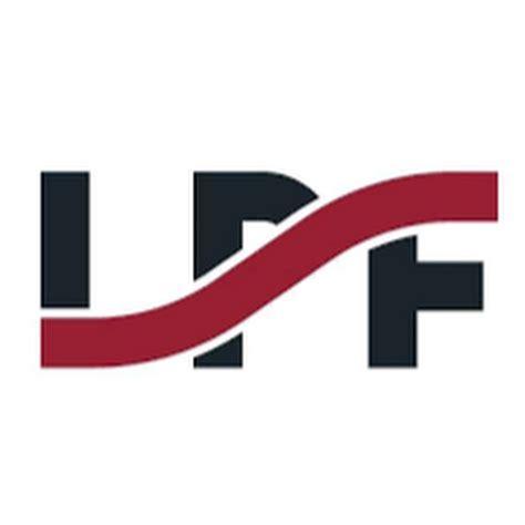 Latvijas Peldēšanas federācija - YouTube