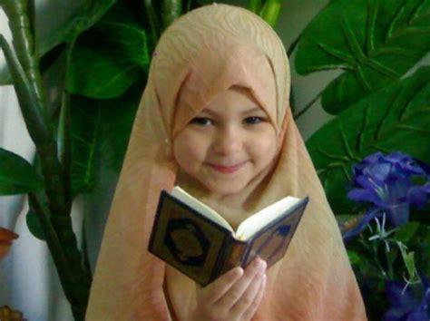 kids  hijab hijabmelody