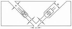 diagram of a hand imageresizertoolcom With joe39s online multibus circuit board guide