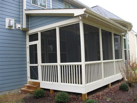 screen patio repair photos home window repair cary nc ftempo