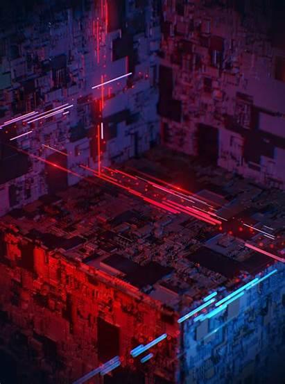 Razer Phone Wallpapers Ardroiding Wall Computer Droidviews