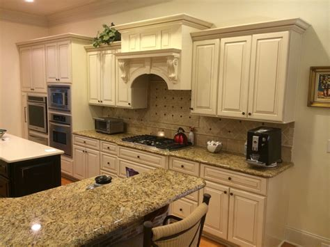 Cabinet Refinishing Raleigh Nc  Kitchen Cabinets