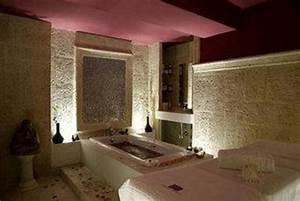 hotel lago garden hammerpreise bei mallorca With katzennetz balkon mit lago garden spa hotel mallorca