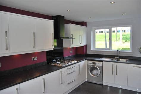 Mulberry Kitchen Design, Glasgow   33 reviews   Kitchen