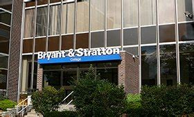 college campuses  syracuse ny bryant stratton college