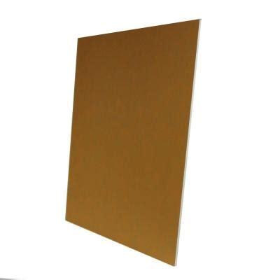 ditra tile underlayment home depot schluter kerdi board 1 2 in x 32 in x 48 in building