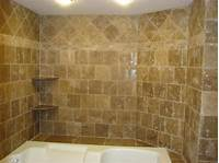 bathroom wall tile 33 amazing ideas and pictures of modern bathroom shower ...