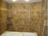 wall tile designs 28 Model Bathroom Wall And Floor Tiles Ideas | eyagci.com