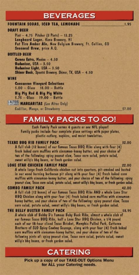 80524 Willys Mexicana Grill Coupons by Armadillo Willys Coupons I9 Sports Coupon