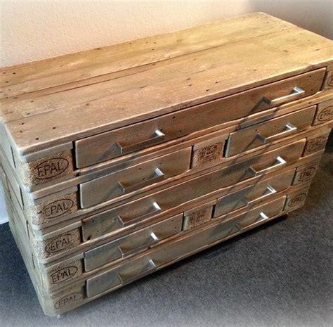 möbel aus holzpaletten sideboard paletten bestseller shop f 252 r m 246 bel und