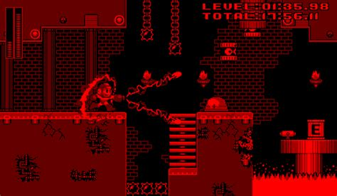 Press The Buttons Virtual Boy Games That Never Were