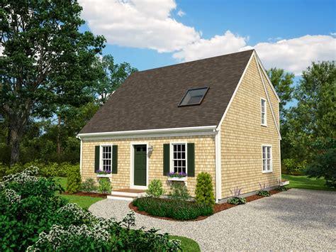 cape home plans small cape cod house plans small cape cod kitchen cape cod building plans mexzhouse com