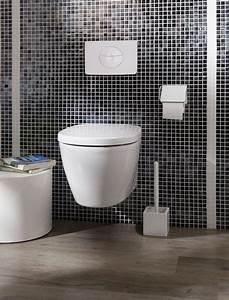 Modele De Wc : modele de wc 20170826224154 ~ Premium-room.com Idées de Décoration