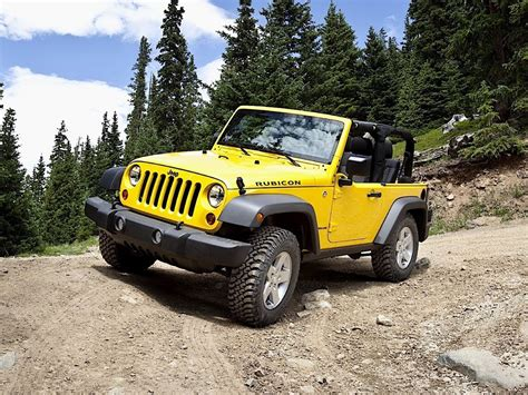 Jeep Wrangler Unlimited Mpg by Jeep 2020 Jeep Wrangler Unlimited Interior 2020 Jeep