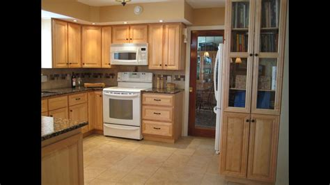 kitchen cabinet doors vancouver kitchen cabinet refinishing vancouver 604 265 9933 5364