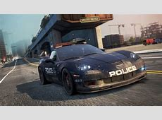 Fairhaven City Police Department Need for Speed Wiki