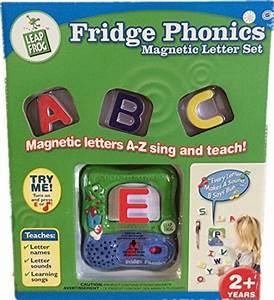compare price to leapfrog fridge alphabet dreamboracaycom With leapfrog fridge phonics magnetic letter set online exclusive pink
