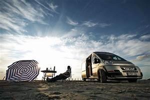 Autofarben Trend 2017 : wohnmobil stellpl tze strand ~ Markanthonyermac.com Haus und Dekorationen
