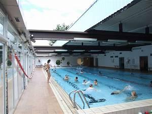 Piscine Soleil Service : piscine ~ Dallasstarsshop.com Idées de Décoration