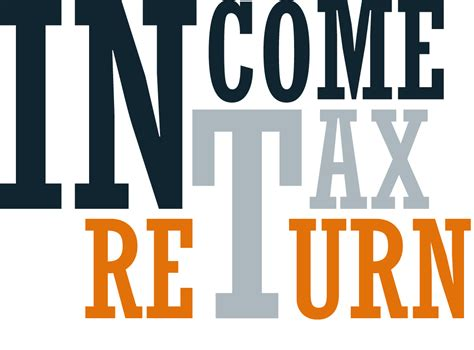 income tax return changes for 2017 and benefits to