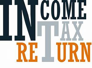Income tax return changes for 2017 and benefits to ...