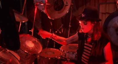 Spinal Tap Mick Drummer Shrimpton Spontaneously Bands