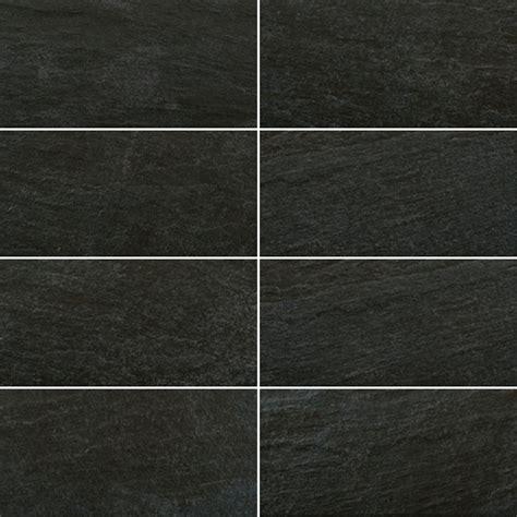 florida tile black wall text
