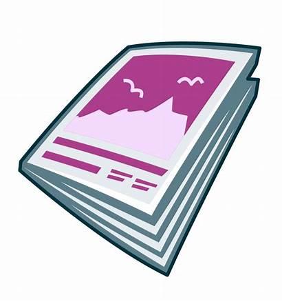 Journal Livret Impression Chez Imprimerie Imprimer Faites