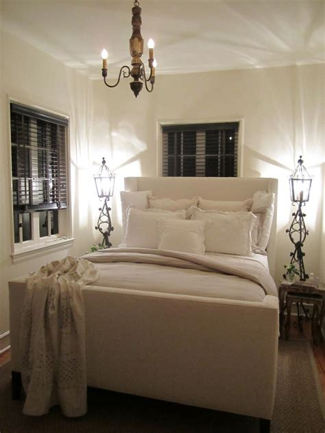 pretty bedrooms home decoration 20 bedroom l ideas pretty designs