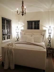 Home, Decoration, 20, Bedroom, Lamp, Ideas