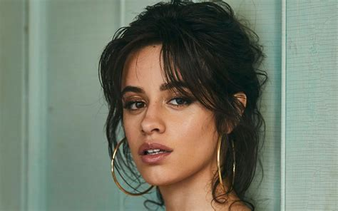 camila cabello  wallpapers hd wallpapers id