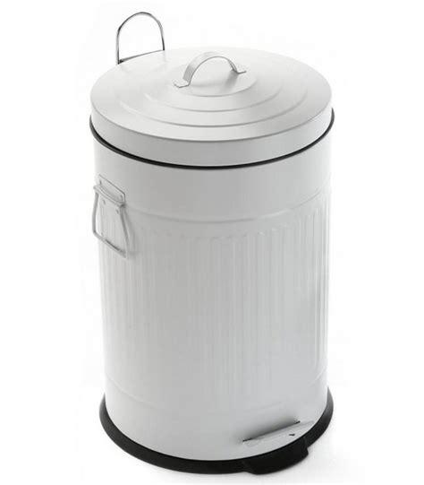 poubelle cuisine tri selectif poubelle de tri sélectif en acier inoxydable 2