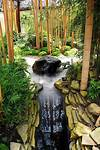 25 best images about Bamboo Gardens on Pinterest | Gardens japanese gardens with bamboo