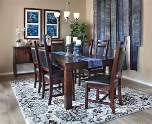 Furniture Row Center Kennewick WA Cylex